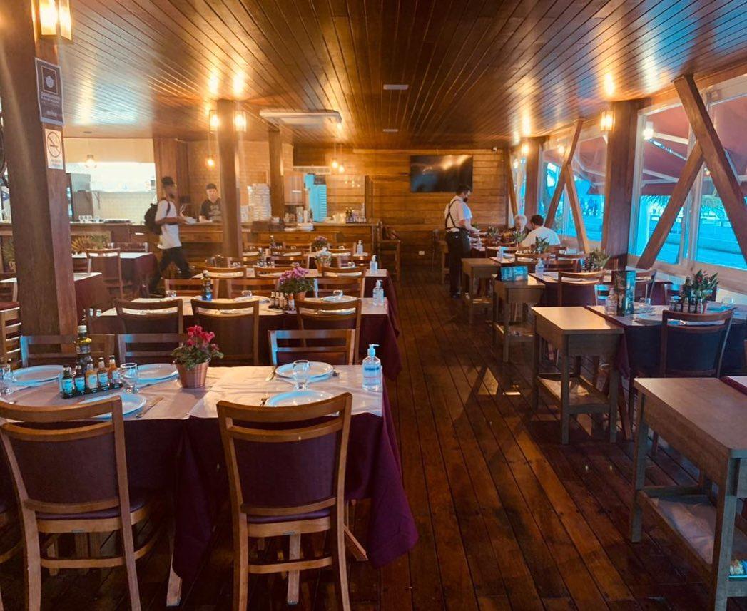 restaurantemonduba_180296598_786687525546493_2948883755265081894_n