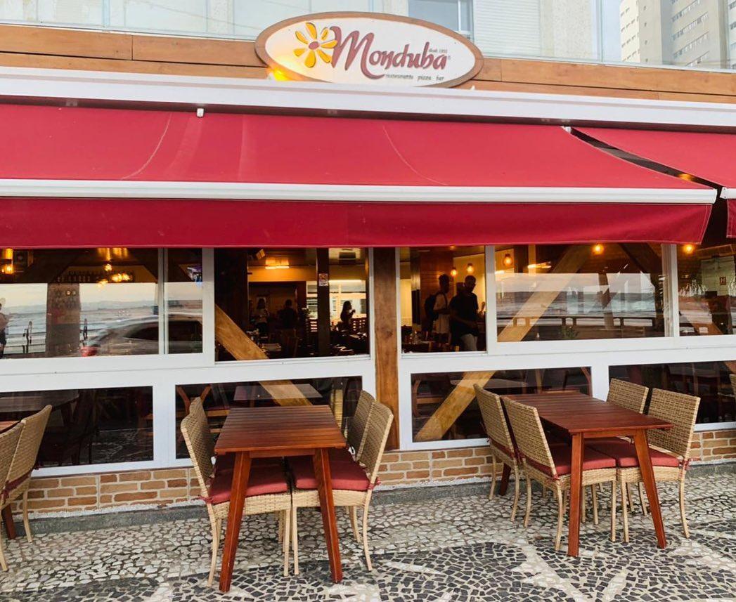 restaurantemonduba_180370530_747064445861156_8505050428153177807_n