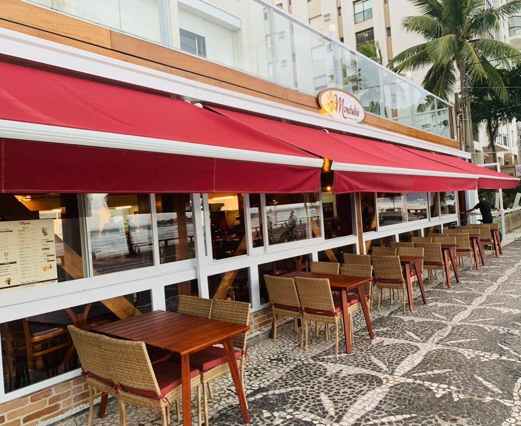 restaurantemonduba_181900426_4047564621994895_5932630292107502375_n