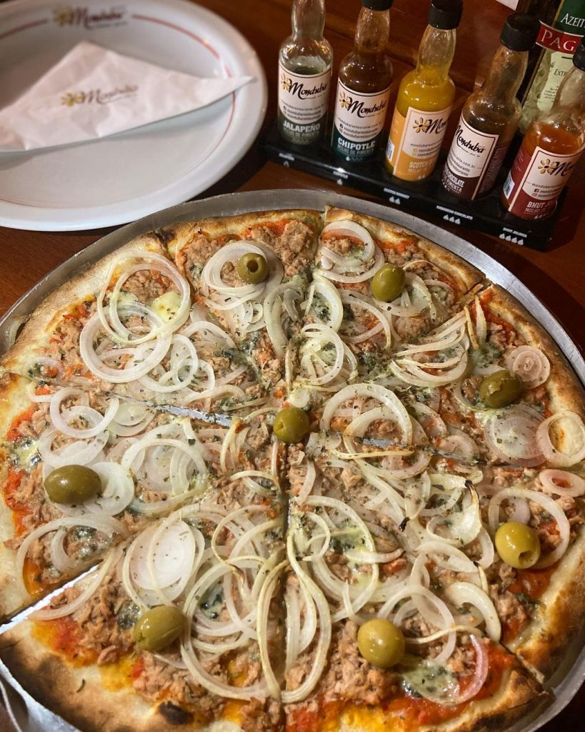 pizzas (1)