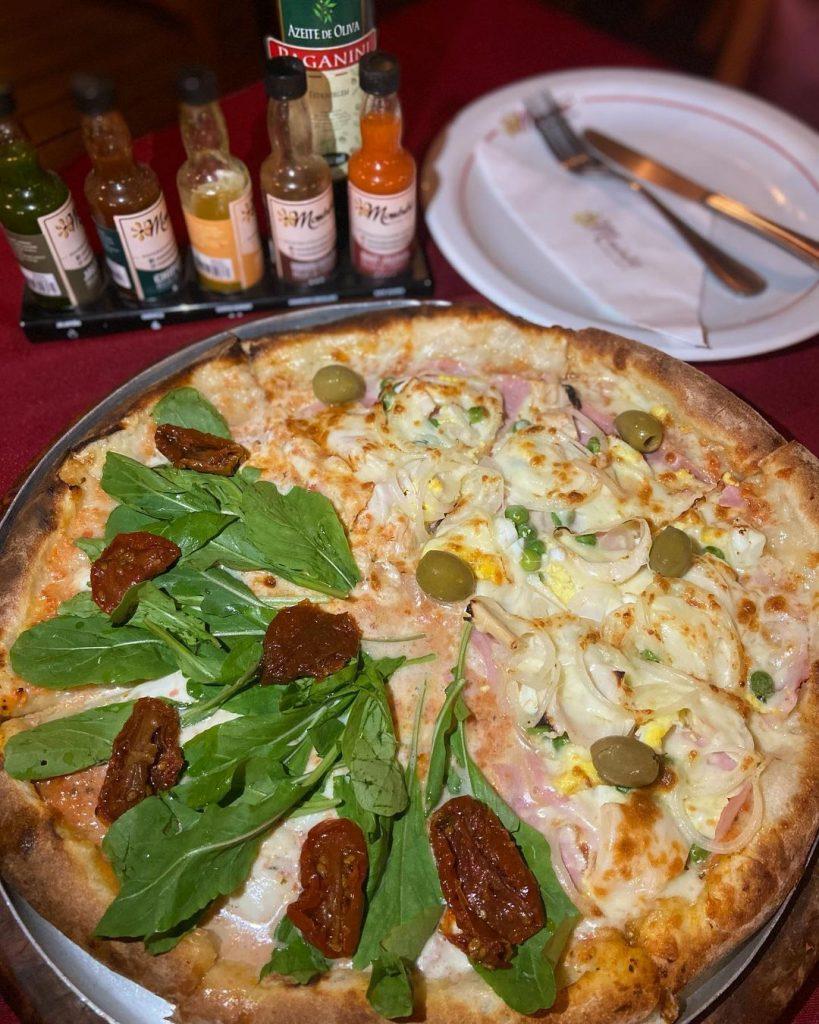 pizzas (4)
