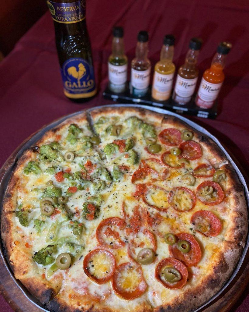 pizzas (5)