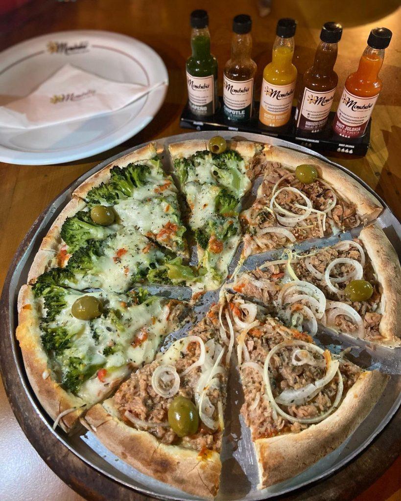 pizzas (7)