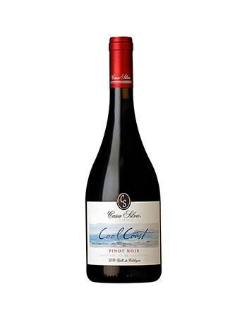 vinhos-08